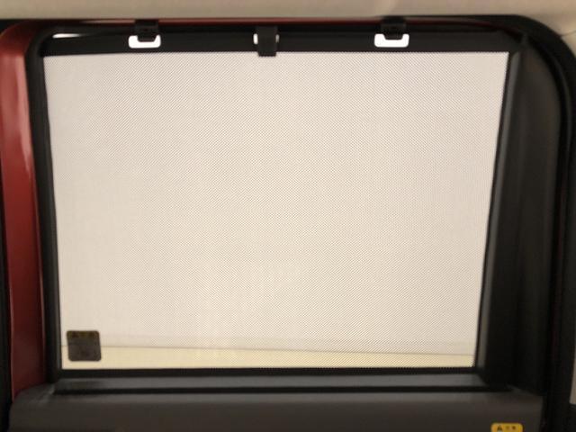 Xスペシャル バックモニター付き LEDヘッドランプ LEDヘッドランプ パワースライドドアウェルカムオープン機能 運転席ロングスライドシ-ト 助手席ロングスライド 助手席イージークローザー  セキュリティアラーム キーフリーシステム(32枚目)