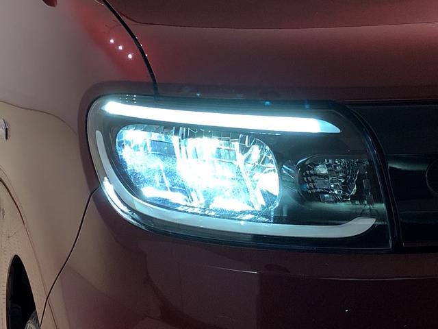 Xスペシャル バックモニター付き LEDヘッドランプ LEDヘッドランプ パワースライドドアウェルカムオープン機能 運転席ロングスライドシ-ト 助手席ロングスライド 助手席イージークローザー  セキュリティアラーム キーフリーシステム(37枚目)