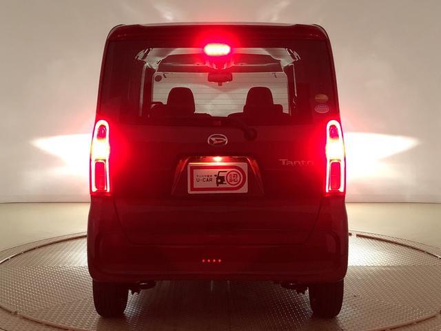 Xスペシャル バックモニター付き LEDヘッドランプ LEDヘッドランプ パワースライドドアウェルカムオープン機能 運転席ロングスライドシ-ト 助手席ロングスライド 助手席イージークローザー  セキュリティアラーム キーフリーシステム(39枚目)