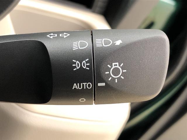XリミテッドII SAIII 運転席シートヒーター 14インチアルミホイール オートライト プッシュボタンスタート セキュリティアラーム キーフリーシステム(21枚目)