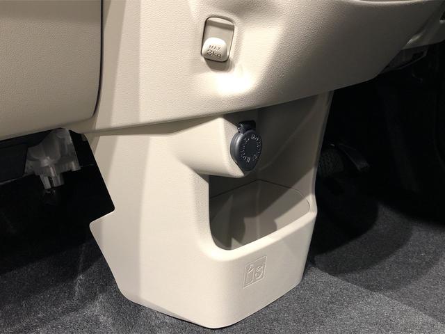 XリミテッドII SAIII 運転席シートヒーター 14インチアルミホイール オートライト プッシュボタンスタート セキュリティアラーム キーフリーシステム(27枚目)