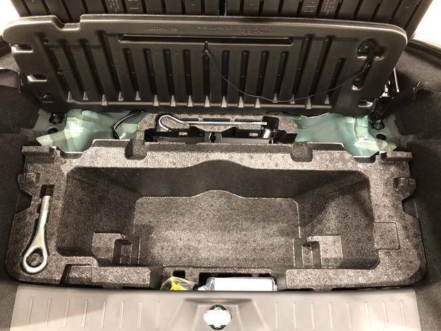 XリミテッドII SAIII 運転席シートヒーター 14インチアルミホイール オートライト プッシュボタンスタート セキュリティアラーム キーフリーシステム(33枚目)