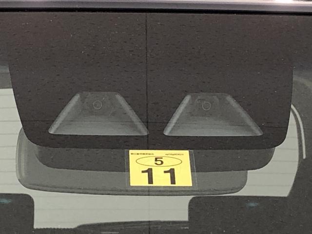 XリミテッドII SAIII 運転席シートヒーター 14インチアルミホイール オートライト プッシュボタンスタート セキュリティアラーム キーフリーシステム(35枚目)
