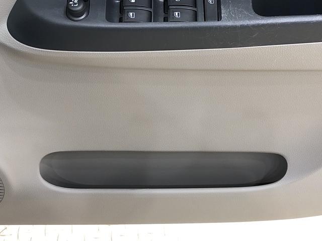 X SA (衝突回避支援ブレーキ) アイドリングストップ機構 アルミホイール AM/FM電子チューナー ABS キーレスエントリー 電動格納ドアミラー 盗難防止機能 ハイマウントストップランプ(16枚目)