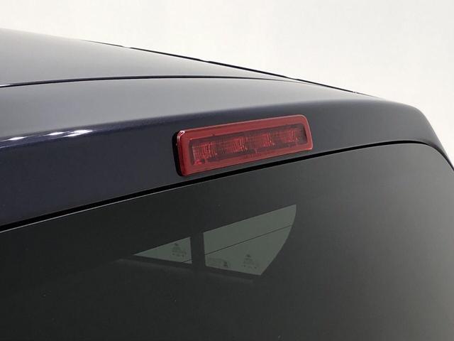X SA (衝突回避支援ブレーキ) アイドリングストップ機構 アルミホイール AM/FM電子チューナー ABS キーレスエントリー 電動格納ドアミラー 盗難防止機能 ハイマウントストップランプ(27枚目)