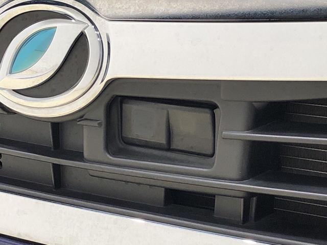 X SA (衝突回避支援ブレーキ) アイドリングストップ機構 アルミホイール AM/FM電子チューナー ABS キーレスエントリー 電動格納ドアミラー 盗難防止機能 ハイマウントストップランプ(32枚目)