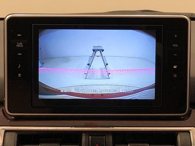 スタイルG SAII ナビ バックカメラ ドラレコ ETC(6枚目)