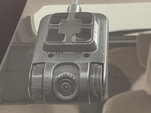 スタイルG SAII ナビ バックカメラ ドラレコ ETC(7枚目)