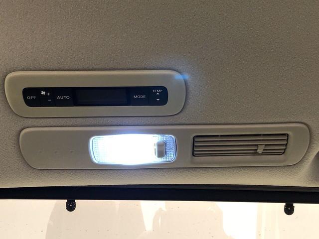 ハイウェイスターVセレクション 修復歴車 アウトレット中古車 ナビ&ETC 両側電動スライドドア キ-フリ-システム セキュリティーアラ-ム リヤク-ラ- オートエアコン(26枚目)