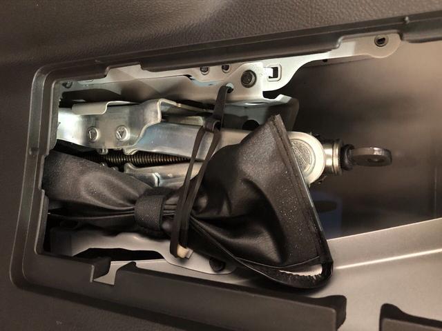 ハイウェイスターVセレクション 修復歴車 アウトレット中古車 ナビ&ETC 両側電動スライドドア キ-フリ-システム セキュリティーアラ-ム リヤク-ラ- オートエアコン(29枚目)