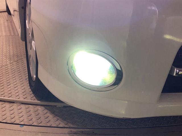 ハイウェイスターVセレクション 修復歴車 アウトレット中古車 ナビ&ETC 両側電動スライドドア キ-フリ-システム セキュリティーアラ-ム リヤク-ラ- オートエアコン(34枚目)
