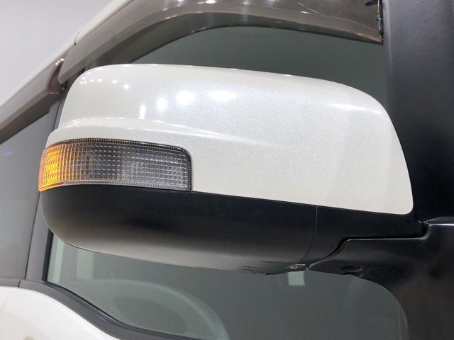 ハイウェイスターVセレクション 修復歴車 アウトレット中古車 ナビ&ETC 両側電動スライドドア キ-フリ-システム セキュリティーアラ-ム リヤク-ラ- オートエアコン(38枚目)