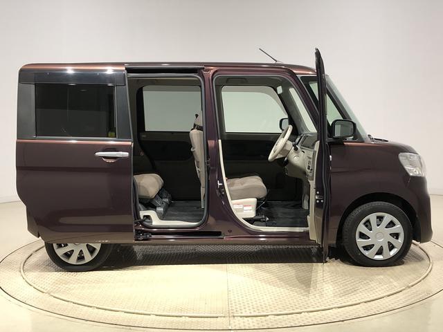 X SAII 7インチナビ バックモニタ- ETC 修復歴車 運転席/助手席エアバック キーフリ-システム プッシュボタンスタ-ト セキュリティーアラ-ム オ-トライト オ-トエアコン アイドリングストップ 衝突被害軽減ブレ-キ(8枚目)