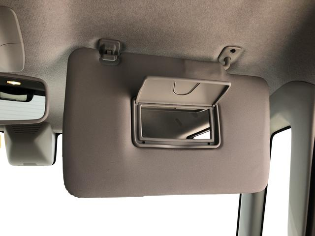 X SAII 7インチナビ バックモニタ- ETC 修復歴車 運転席/助手席エアバック キーフリ-システム プッシュボタンスタ-ト セキュリティーアラ-ム オ-トライト オ-トエアコン アイドリングストップ 衝突被害軽減ブレ-キ(22枚目)