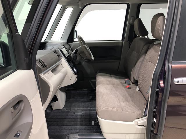X SAII 7インチナビ バックモニタ- ETC 修復歴車 運転席/助手席エアバック キーフリ-システム プッシュボタンスタ-ト セキュリティーアラ-ム オ-トライト オ-トエアコン アイドリングストップ 衝突被害軽減ブレ-キ(26枚目)