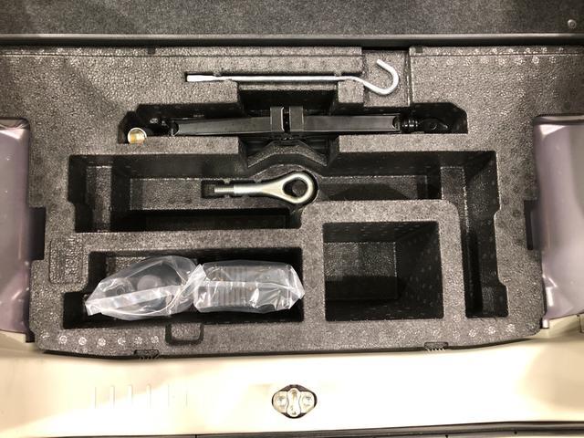 X SAII 7インチナビ バックモニタ- ETC 修復歴車 運転席/助手席エアバック キーフリ-システム プッシュボタンスタ-ト セキュリティーアラ-ム オ-トライト オ-トエアコン アイドリングストップ 衝突被害軽減ブレ-キ(30枚目)
