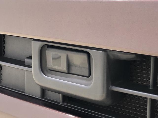 X SAII 7インチナビ バックモニタ- ETC 修復歴車 運転席/助手席エアバック キーフリ-システム プッシュボタンスタ-ト セキュリティーアラ-ム オ-トライト オ-トエアコン アイドリングストップ 衝突被害軽減ブレ-キ(33枚目)