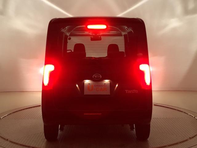 X SAII 7インチナビ バックモニタ- ETC 修復歴車 運転席/助手席エアバック キーフリ-システム プッシュボタンスタ-ト セキュリティーアラ-ム オ-トライト オ-トエアコン アイドリングストップ 衝突被害軽減ブレ-キ(39枚目)