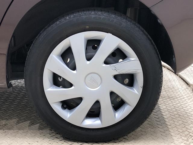 X SAII 7インチナビ バックモニタ- ETC 修復歴車 運転席/助手席エアバック キーフリ-システム プッシュボタンスタ-ト セキュリティーアラ-ム オ-トライト オ-トエアコン アイドリングストップ 衝突被害軽減ブレ-キ(40枚目)
