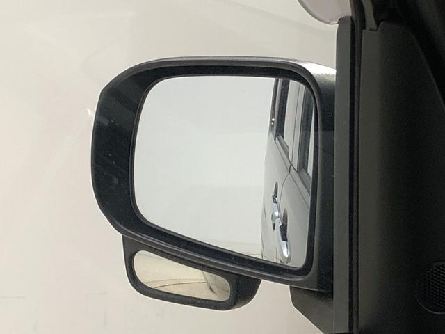 X SAII 7インチナビ バックモニタ- ETC 修復歴車 運転席/助手席エアバック キーフリ-システム プッシュボタンスタ-ト セキュリティーアラ-ム オ-トライト オ-トエアコン アイドリングストップ 衝突被害軽減ブレ-キ(41枚目)