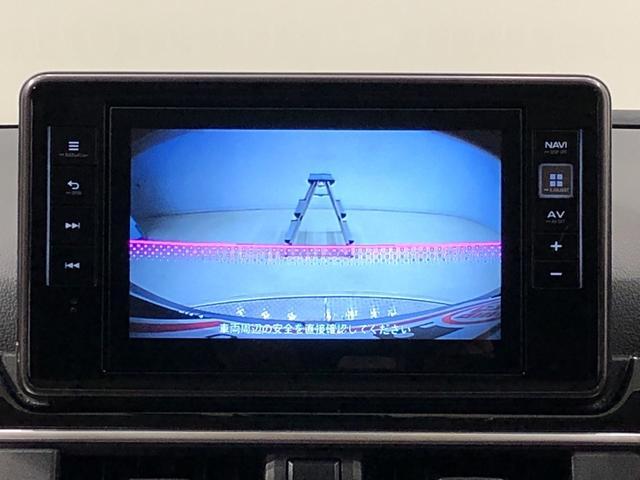スポーツ ターボ SAII  衝突軽減ブレーキ搭載 LEDヘッドランプ・フォグランプ 15インチアルミホイール本革巻きステアリング(ステアシフト) オートライト プッシュボタンスタート セキュリティアラーム(6枚目)