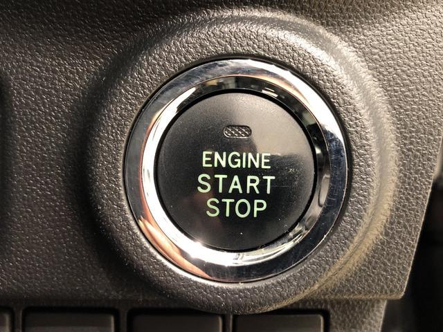 スポーツ ターボ SAII  衝突軽減ブレーキ搭載 LEDヘッドランプ・フォグランプ 15インチアルミホイール本革巻きステアリング(ステアシフト) オートライト プッシュボタンスタート セキュリティアラーム(18枚目)