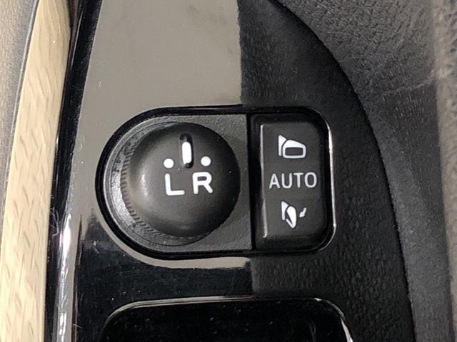 スポーツ ターボ SAII  衝突軽減ブレーキ搭載 LEDヘッドランプ・フォグランプ 15インチアルミホイール本革巻きステアリング(ステアシフト) オートライト プッシュボタンスタート セキュリティアラーム(19枚目)