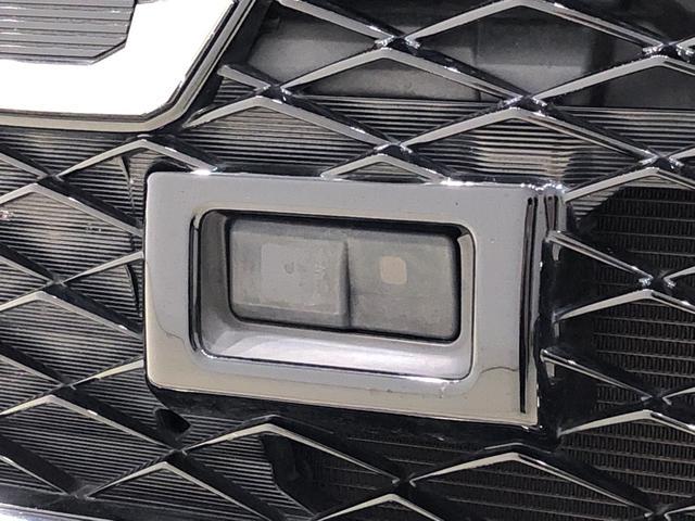 スポーツ ターボ SAII  衝突軽減ブレーキ搭載 LEDヘッドランプ・フォグランプ 15インチアルミホイール本革巻きステアリング(ステアシフト) オートライト プッシュボタンスタート セキュリティアラーム(36枚目)