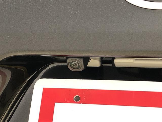 カスタムRSセレクション ETC 衝突被害軽減ブレーキ LEDヘッドランプ パワースライドドアウェルカムオープン機能 運転席ロングスライドシ-ト 助手席ロングスライド 助手席イージークローザー 15インチアルミホイール キーフリーシステム(9枚目)