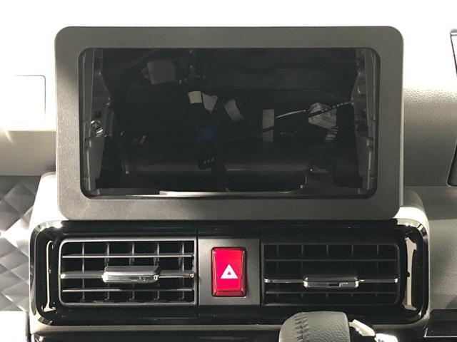 カスタムRSセレクション ETC 衝突被害軽減ブレーキ LEDヘッドランプ パワースライドドアウェルカムオープン機能 運転席ロングスライドシ-ト 助手席ロングスライド 助手席イージークローザー 15インチアルミホイール キーフリーシステム(15枚目)