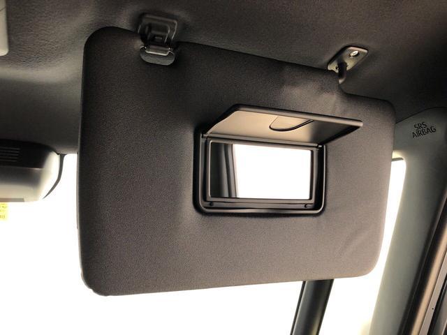カスタムRSセレクション ETC 衝突被害軽減ブレーキ LEDヘッドランプ パワースライドドアウェルカムオープン機能 運転席ロングスライドシ-ト 助手席ロングスライド 助手席イージークローザー 15インチアルミホイール キーフリーシステム(23枚目)
