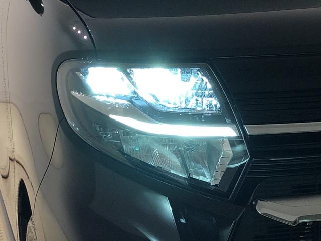 カスタムRSセレクション ETC 衝突被害軽減ブレーキ LEDヘッドランプ パワースライドドアウェルカムオープン機能 運転席ロングスライドシ-ト 助手席ロングスライド 助手席イージークローザー 15インチアルミホイール キーフリーシステム(38枚目)