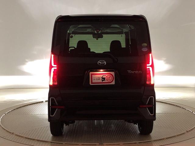 カスタムRSセレクション ETC 衝突被害軽減ブレーキ LEDヘッドランプ パワースライドドアウェルカムオープン機能 運転席ロングスライドシ-ト 助手席ロングスライド 助手席イージークローザー 15インチアルミホイール キーフリーシステム(40枚目)