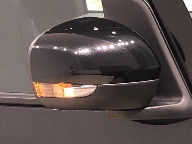 カスタムRSセレクション ETC 衝突被害軽減ブレーキ LEDヘッドランプ パワースライドドアウェルカムオープン機能 運転席ロングスライドシ-ト 助手席ロングスライド 助手席イージークローザー 15インチアルミホイール キーフリーシステム(43枚目)