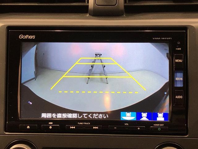 ハッチバック ホンダセンシング6MT ナビ ドラレコ ETC 運転席/助手席エアバック サイドエアバック キ-フリ-システム プッシュボタンスタ-ト 電動パ-キングブレ-キ オ-トエアコン(6枚目)
