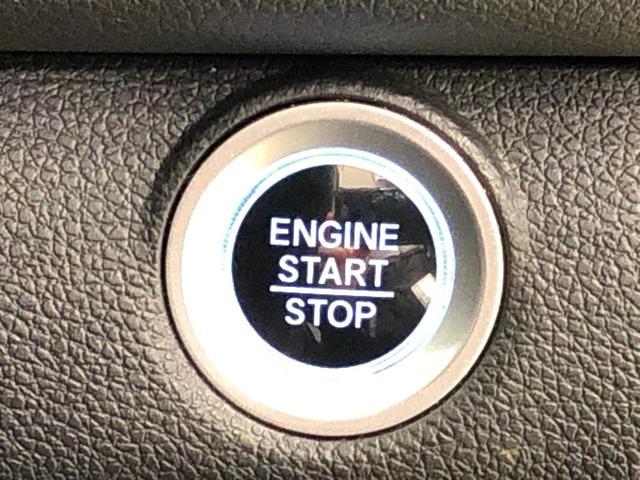 ハッチバック ホンダセンシング6MT ナビ ドラレコ ETC 運転席/助手席エアバック サイドエアバック キ-フリ-システム プッシュボタンスタ-ト 電動パ-キングブレ-キ オ-トエアコン(20枚目)