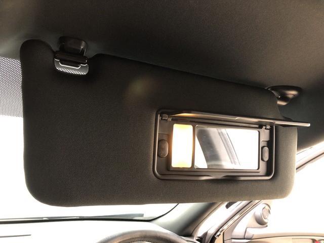 ハッチバック ホンダセンシング6MT ナビ ドラレコ ETC 運転席/助手席エアバック サイドエアバック キ-フリ-システム プッシュボタンスタ-ト 電動パ-キングブレ-キ オ-トエアコン(23枚目)