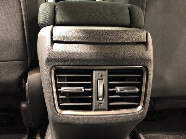 ハッチバック ホンダセンシング6MT ナビ ドラレコ ETC 運転席/助手席エアバック サイドエアバック キ-フリ-システム プッシュボタンスタ-ト 電動パ-キングブレ-キ オ-トエアコン(32枚目)