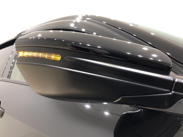ハッチバック ホンダセンシング6MT ナビ ドラレコ ETC 運転席/助手席エアバック サイドエアバック キ-フリ-システム プッシュボタンスタ-ト 電動パ-キングブレ-キ オ-トエアコン(43枚目)