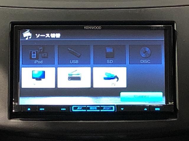 XS ナビゲーション ETC車載器 パドルシフト搭載 運転席/助手席エアバック サイドエアバック キ-フリ-システム プッシュボタンスタ-ト セキュリティーアラ-ム オ-トエアコン オ-トライト(5枚目)