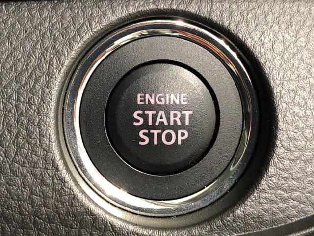 XS ナビゲーション ETC車載器 パドルシフト搭載 運転席/助手席エアバック サイドエアバック キ-フリ-システム プッシュボタンスタ-ト セキュリティーアラ-ム オ-トエアコン オ-トライト(16枚目)