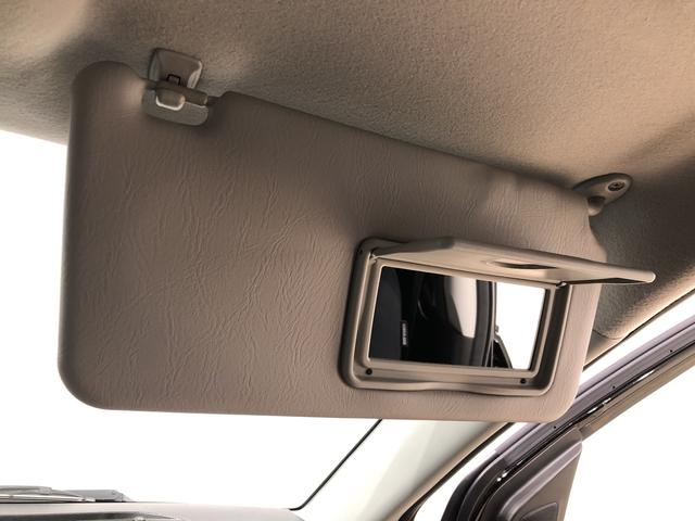 XS ナビゲーション ETC車載器 パドルシフト搭載 運転席/助手席エアバック サイドエアバック キ-フリ-システム プッシュボタンスタ-ト セキュリティーアラ-ム オ-トエアコン オ-トライト(21枚目)