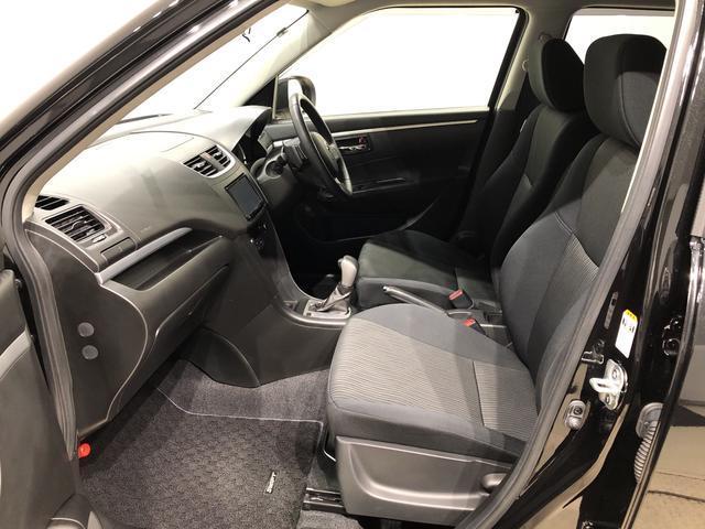 XS ナビゲーション ETC車載器 パドルシフト搭載 運転席/助手席エアバック サイドエアバック キ-フリ-システム プッシュボタンスタ-ト セキュリティーアラ-ム オ-トエアコン オ-トライト(27枚目)