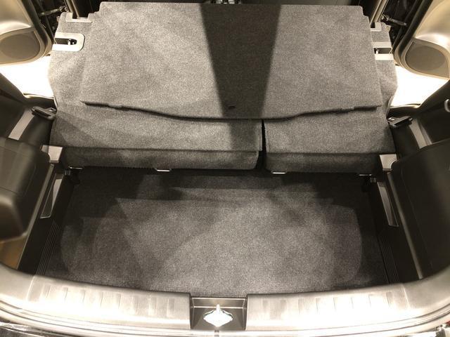 XS ナビゲーション ETC車載器 パドルシフト搭載 運転席/助手席エアバック サイドエアバック キ-フリ-システム プッシュボタンスタ-ト セキュリティーアラ-ム オ-トエアコン オ-トライト(31枚目)