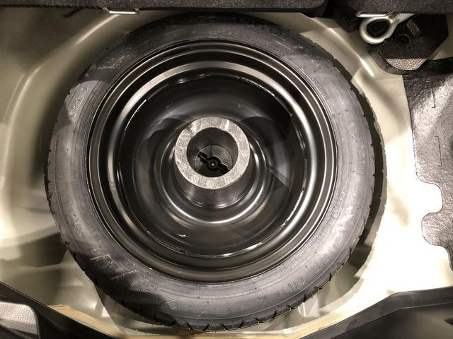 XS ナビゲーション ETC車載器 パドルシフト搭載 運転席/助手席エアバック サイドエアバック キ-フリ-システム プッシュボタンスタ-ト セキュリティーアラ-ム オ-トエアコン オ-トライト(32枚目)