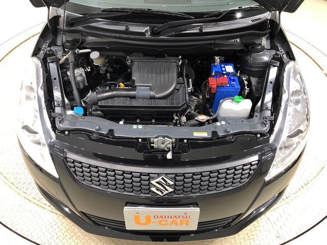 XS ナビゲーション ETC車載器 パドルシフト搭載 運転席/助手席エアバック サイドエアバック キ-フリ-システム プッシュボタンスタ-ト セキュリティーアラ-ム オ-トエアコン オ-トライト(34枚目)