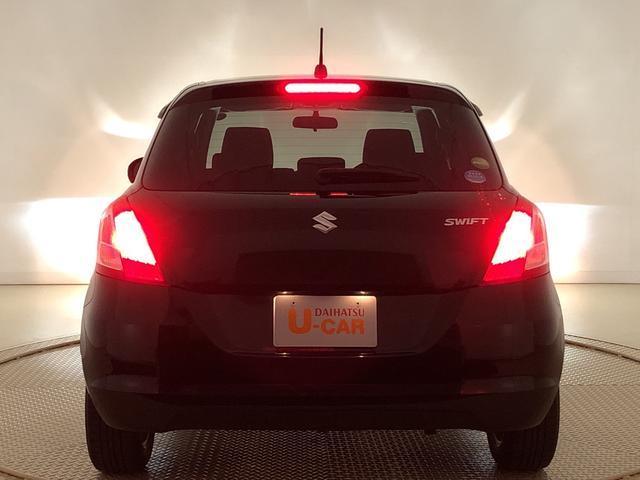 XS ナビゲーション ETC車載器 パドルシフト搭載 運転席/助手席エアバック サイドエアバック キ-フリ-システム プッシュボタンスタ-ト セキュリティーアラ-ム オ-トエアコン オ-トライト(39枚目)