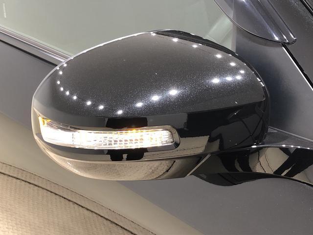 XS ナビゲーション ETC車載器 パドルシフト搭載 運転席/助手席エアバック サイドエアバック キ-フリ-システム プッシュボタンスタ-ト セキュリティーアラ-ム オ-トエアコン オ-トライト(41枚目)