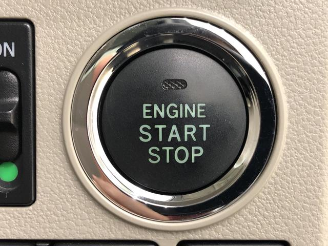 X SAIII ナビゲーション バックモニター オートエアコン オートライト オートハイビーム 運転席シートヒーター キーフリー(16枚目)