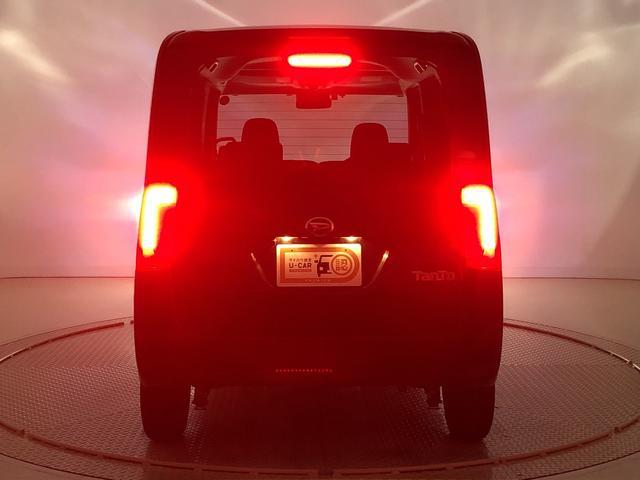 X SAIII ナビゲーション バックモニター オートエアコン オートライト オートハイビーム 運転席シートヒーター キーフリー(38枚目)